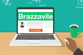 Tutorat et exploitation d'un cours en ligne IM Techniques BRAZZAVILE