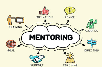 Self-Education Mentoring 1