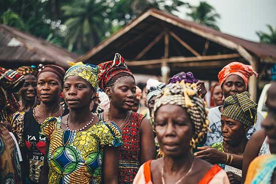 Approches participatives et gestion des conflits