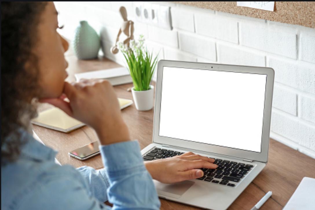 Tutorat et exploitation d'un cours en ligne IMT et IMU 2020