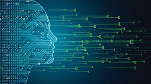 Informatique et TIC  : 1ère année ENA